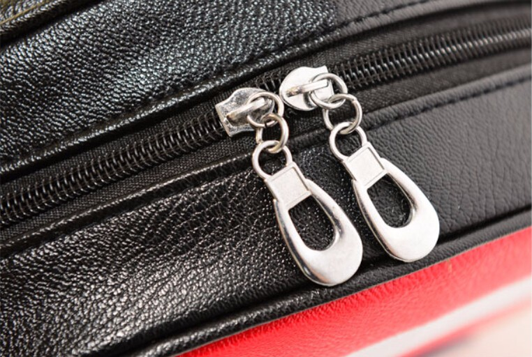 women backpack (17)