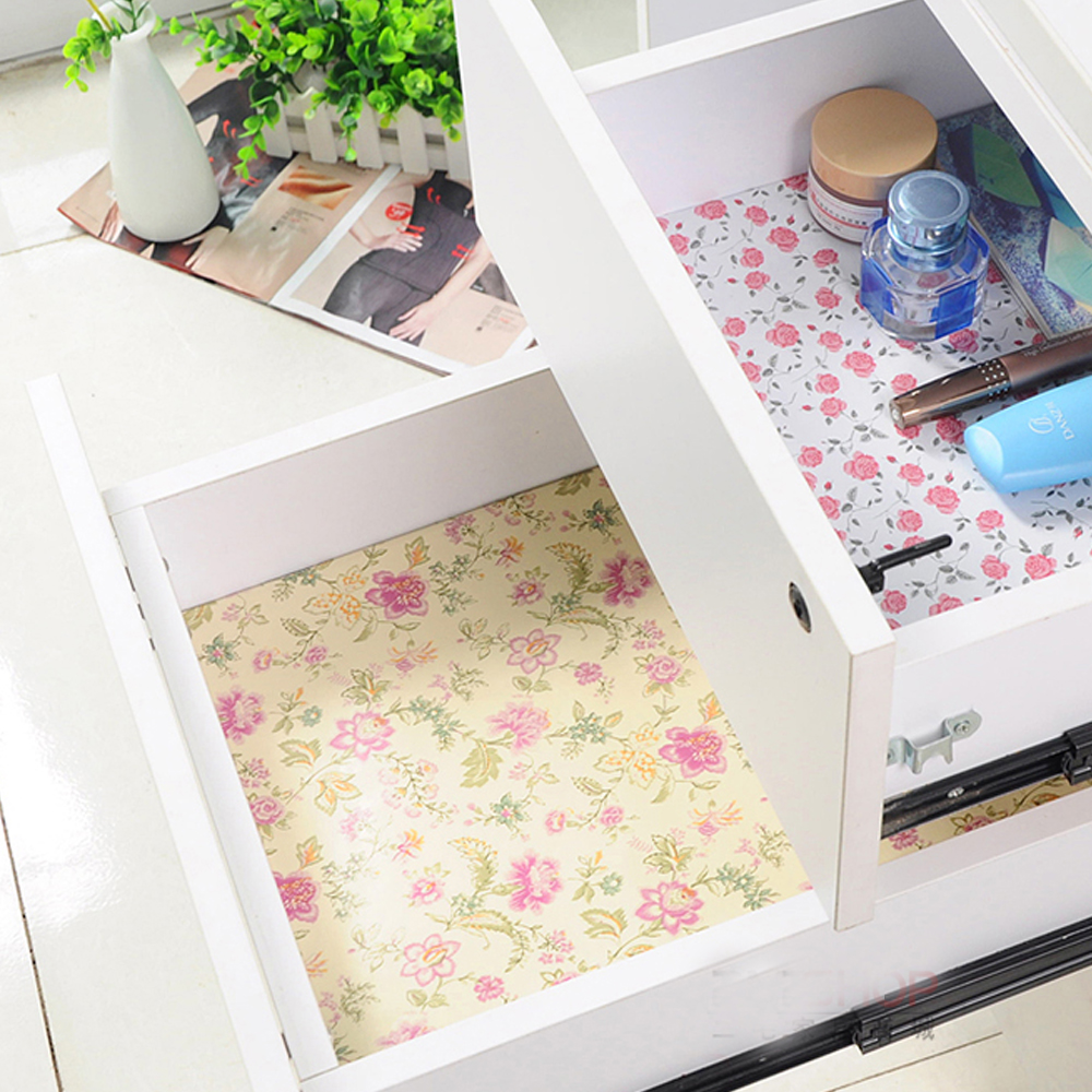 con drawer amazon tact liner non grip slip the manufacturer shelf inches graphite adhesive beaded com dp brand from