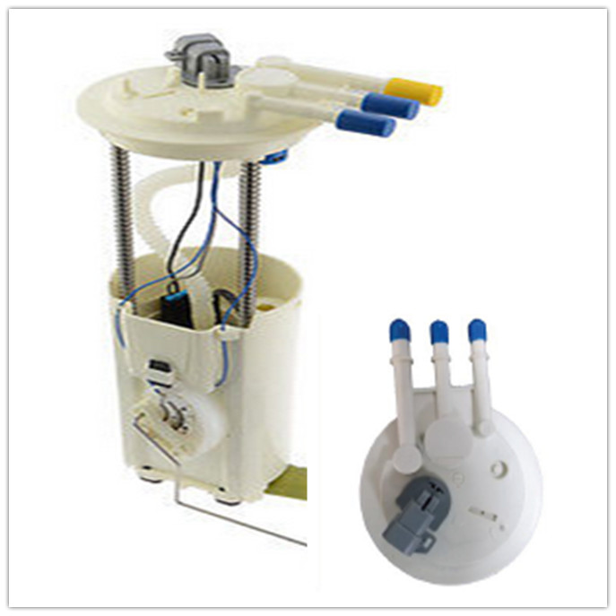 Fuel Pump Module Assembly 25324948 for Holden Commodore VT VX Statesman 3.8L Supercharge  used genuine for fomoco fuel pump assy gasoline pump assembly module for volvo s80 2 0t ag9n 9h307 ce 31336697