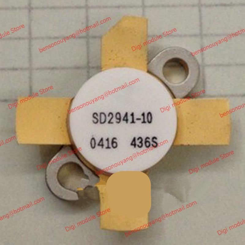 SD2941 SD2941-10SD2941 SD2941-10