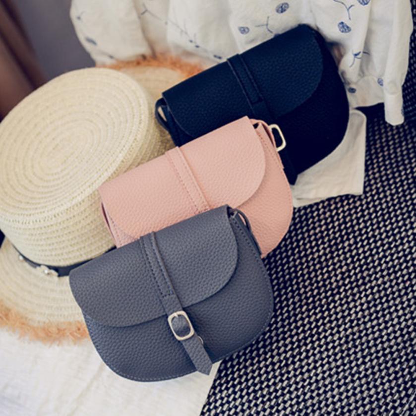 Molave сумка Новый высокое качество кожи сумка на молнии женские кошелек сумка женская MAR6 ...