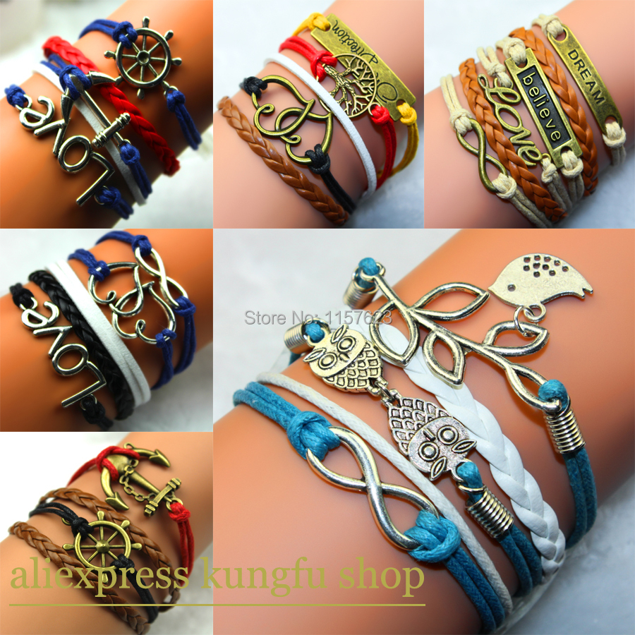 Aliexpress.com : Buy New arrival fashion hand accessories vintage ...