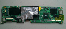 Excellent quality Laptop motherboard For HP 517576-001 Mainborad MINI1000 series Fully tested