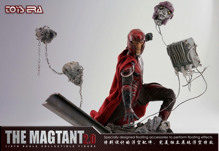 1/6th scale figure doll Collectible model toy Michael Fassbender X-Men Apocalypse Magneto Max Eisenhardt 12 Action figure doll