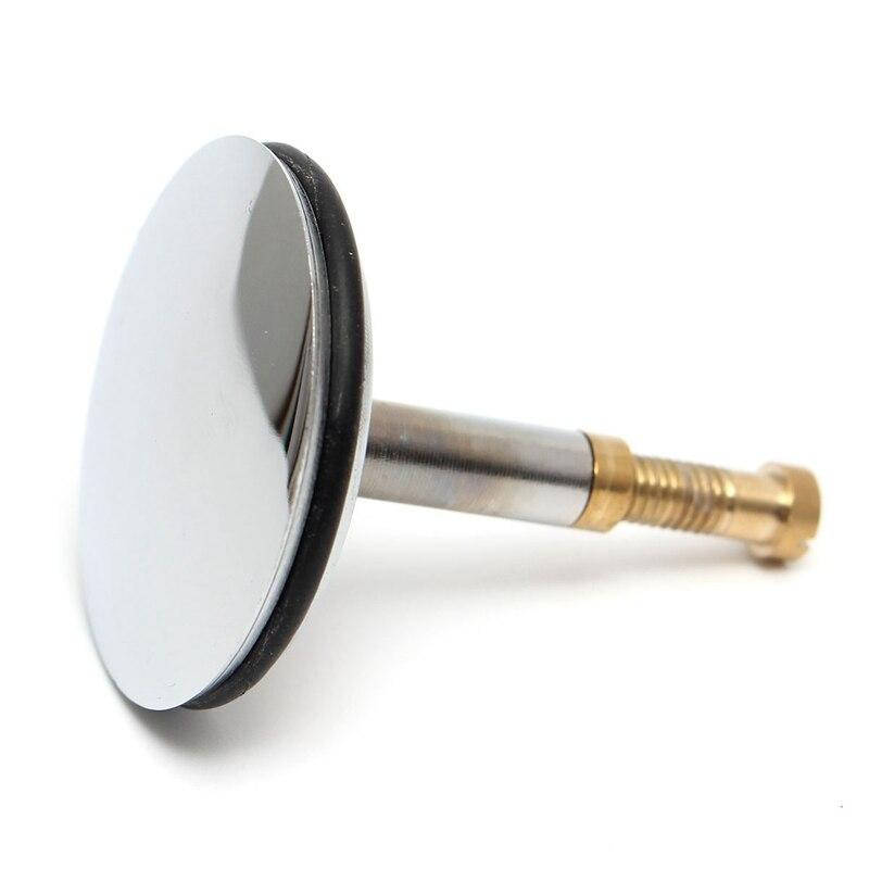 Aliexpress.com : Buy 44mm Bathtub Plug Replacement Bath Pop Up Waste ...