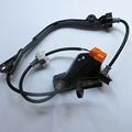 Front Left ABS Wheel Speed Sensor 57455-SFE-C03 For Honda Odyssey