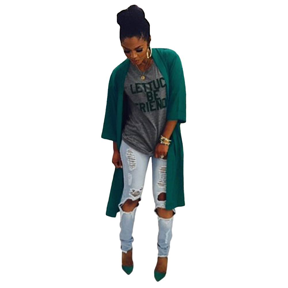 Compare Prices on Womens Green Cardigan- Online Shopping/Buy Low ...