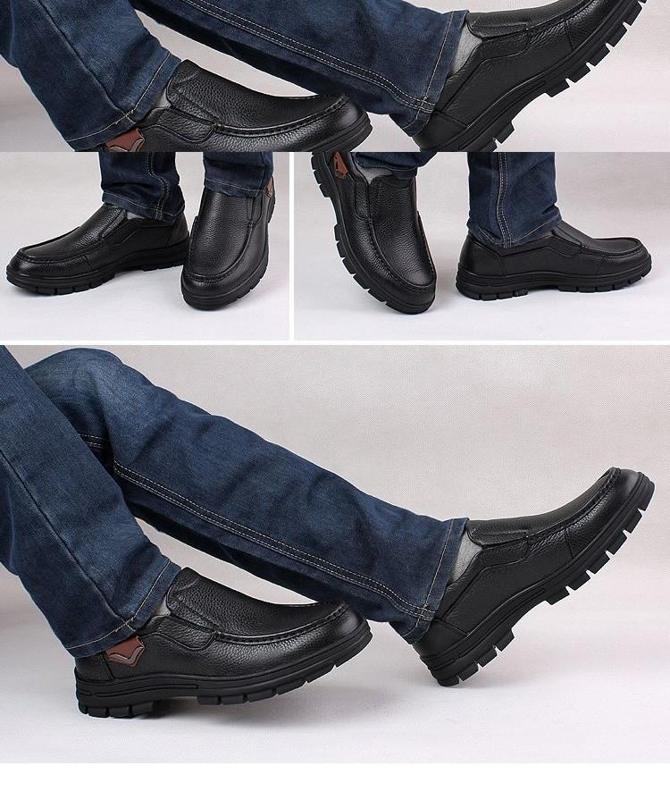 men-leather-shoes_02