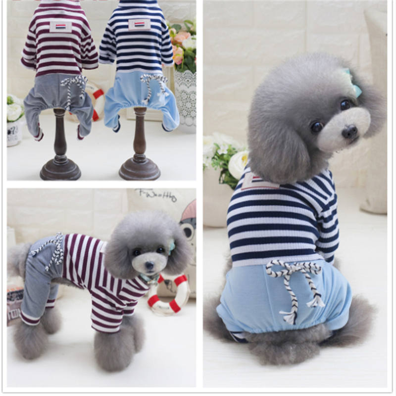 Fashion Dogbaby Spring Summer Pet Dog Dress Clothes In Dream Ballet Skirt Style Cheap Puppy Dogs