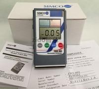 FMX 004 SIMCO electrostatic surface voltage tester electrostatic field measuring instrument handheld infrared detector FMX004