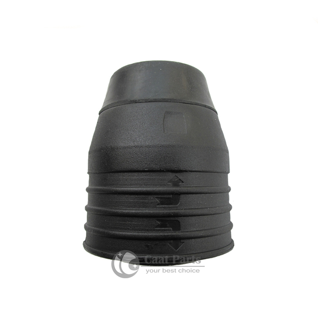 Replacement Hammer drill chuck for Bosch 1618598175 11222EVS 11236VS GBH4DSC GBH4DFE, (SDS plus type),High quality!
