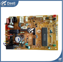 95% new Original for air conditioning Computer board POW-K97GHS-(C) 1FA4B1A018800-1 PC board