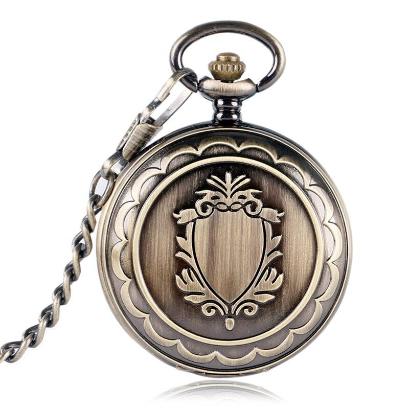 Дешёвые Старинные Карманные Часы Ожерелье и схожие товары на ZD110