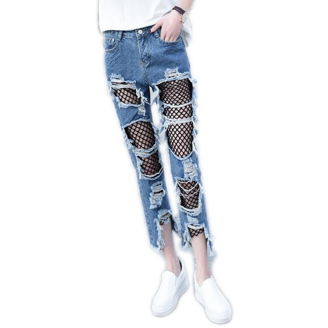 Aliexpress jeans - Vêtement Aliexpress