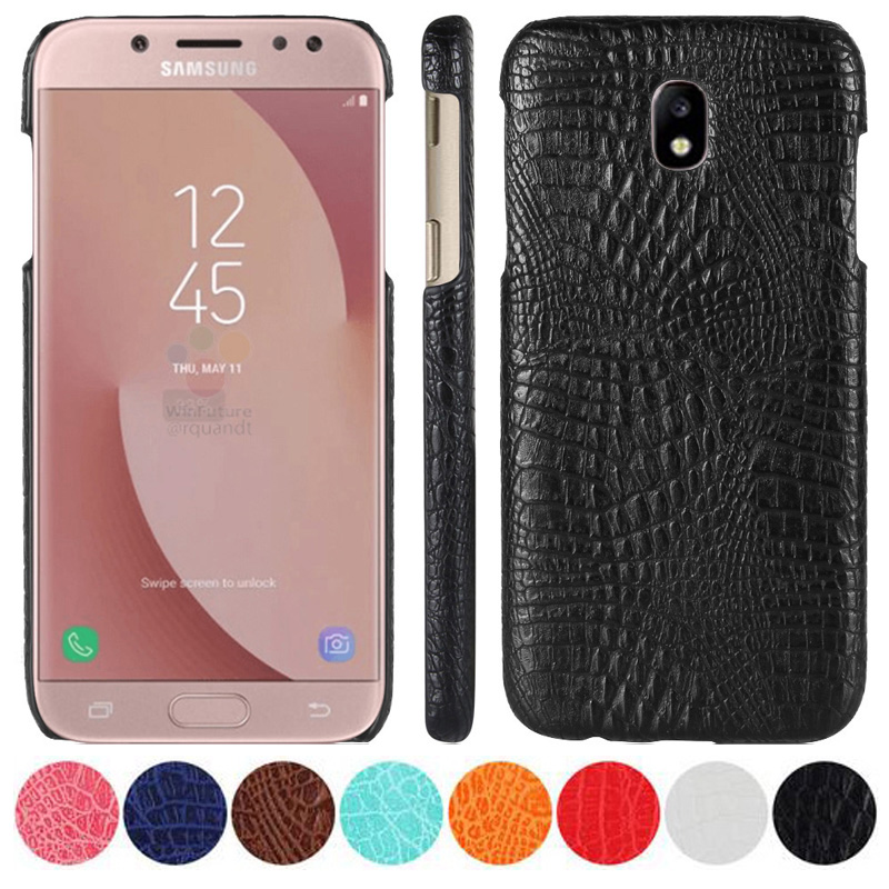 Fitted Hard PC Case for <font><b>Samsung</b></font> Galaxy <font><b>J5</b></font> J 5 2017 <font><b>530</b></font> J530 J530FM/DS SM-J530FM/DS SM-J530F J530F SM-J530YM/DS Back Phone Cases image