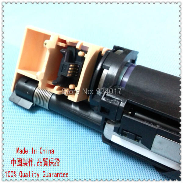 Image Drum Unit For Xerox Phaser 7760 Laser Printer,For Xerox 7760 108R00713 Drum Unit,For Xerox Image Drum Unit 7760DN 7760GX compatible oki c9800 c9850 drum unit reset image drum unit for okidata c9850 c9800 printer laser parts for oki 9800 9850 unit