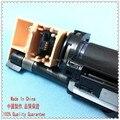 Tambor de imagem para Xerox Phaser 7760 impressora a laser, Para Xerox 7760 108R00713 tambor unidade, Para Xerox imagem da unidade do tambor 7760DN 7760GX