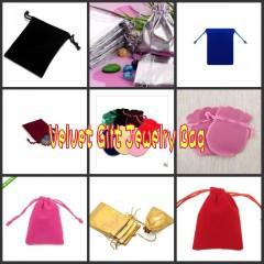 black velvet bag010_conew1