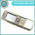 25214199aa6 JAKCOM R3 Inteligente Anillo Caliente venta en Carcasas de Teléfonos ...