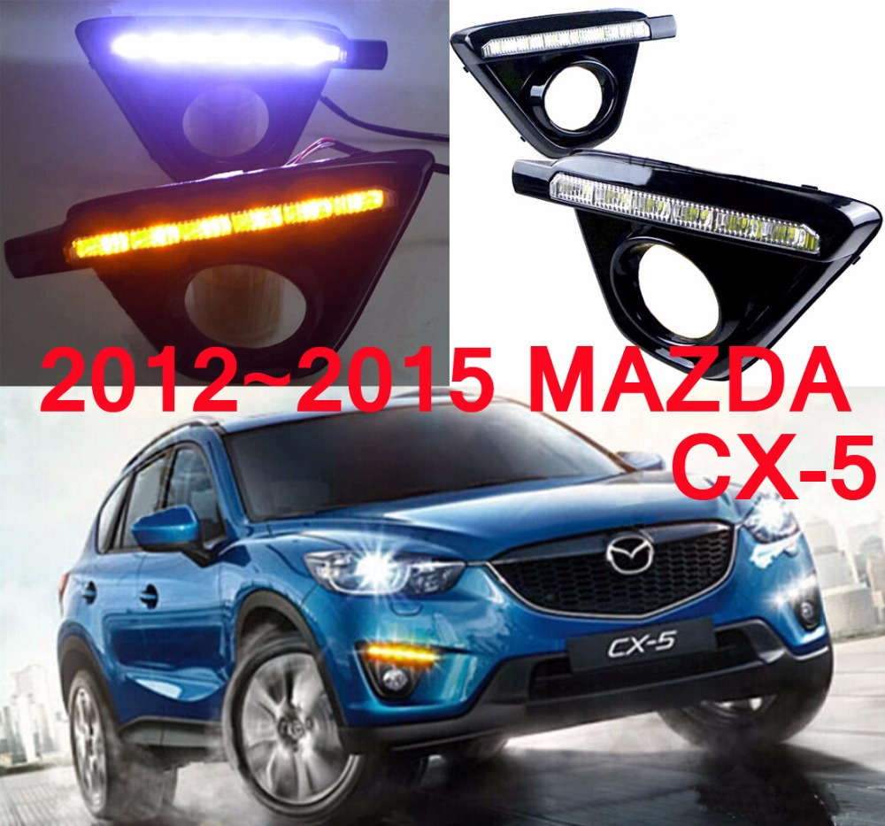 LED,2012~2015 CX-5 daytime Light,CX-5 fog light,CX-5 headlight;Tribute,RX-7,RX-8,Protege,MX-3,Miata,CX-4,CX5,CX 5,CX-5 lamp 3 colors diy 25 5cm decorative sticker for mazda 626 323 cx 9 cx 7 rx 8 rx 7 2 demio miata mx 5 bt 50 mazdaspeed cx 5 flair 3 6 5 premacy atenza axela