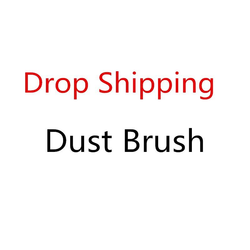 Дропшиппинг вакуумная насадка щетка для пыли