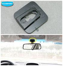 Для Geely Emgrand 7 EC7 EC715 EC718 Emgrand7 E7, Emgrand7-RV EC7-RV, X7 EmgrarandX7 EX7, интерьер автомобиля зеркало заднего вида фиксированной сиденье