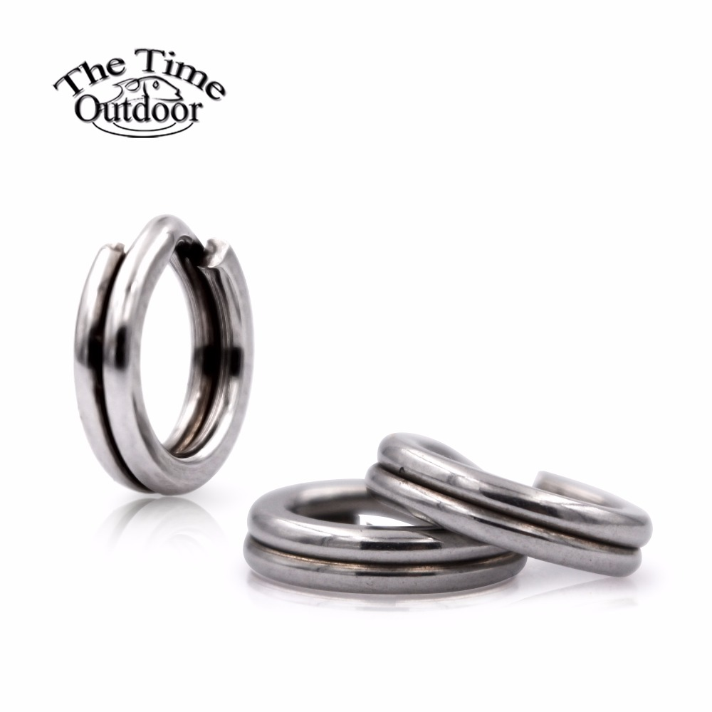 turner solid default l s rings size owner outdoorsman
