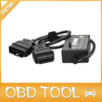 3 PCS A Lot DHL Free S1279 Lexia PP2000 OBD2 Diagnostic Interface S 1279 For Lexia