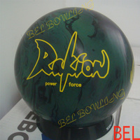 Exported To The United States USBC Certification VIA Export Brand Hero Returns Bowling 14 15 Pounds