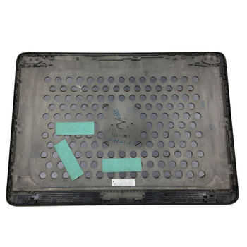 Free Shipping!!! 1PC Original New Laptop Top Cover A For HP ZBOOK14 ZBOOK 14 730948-001
