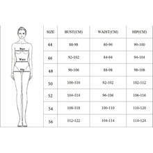 Sexy Plus Size Bikinis Womenswimwear Brazilian Push Up Bikini