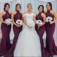 Buy african bridal party dresses and get free shipping on AliExpress.com 354c7b34ca40