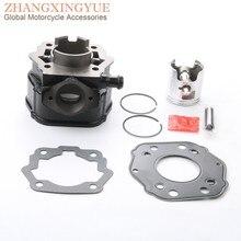 Popular Derbi Parts-Buy Cheap Derbi Parts lots from China