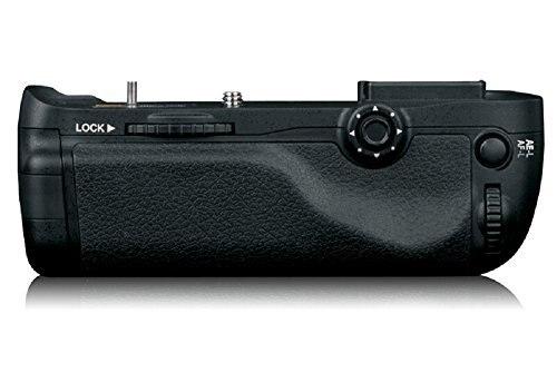 Pixel Vertax D15 для Nikon D7100 D7200 Батарейный блок