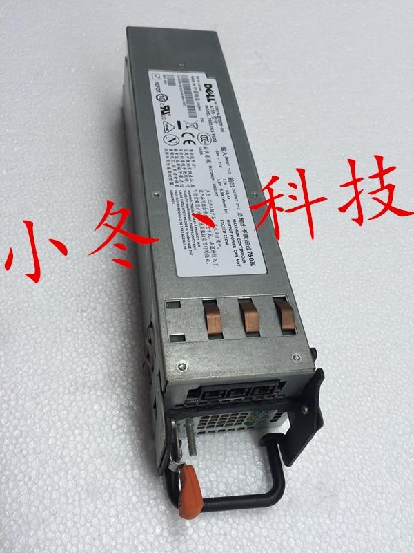 Free shipping for Original DELL PE2950 Server 750W DC Power Supply 48V Z750N-00 GW149Free shipping for Original DELL PE2950 Server 750W DC Power Supply 48V Z750N-00 GW149