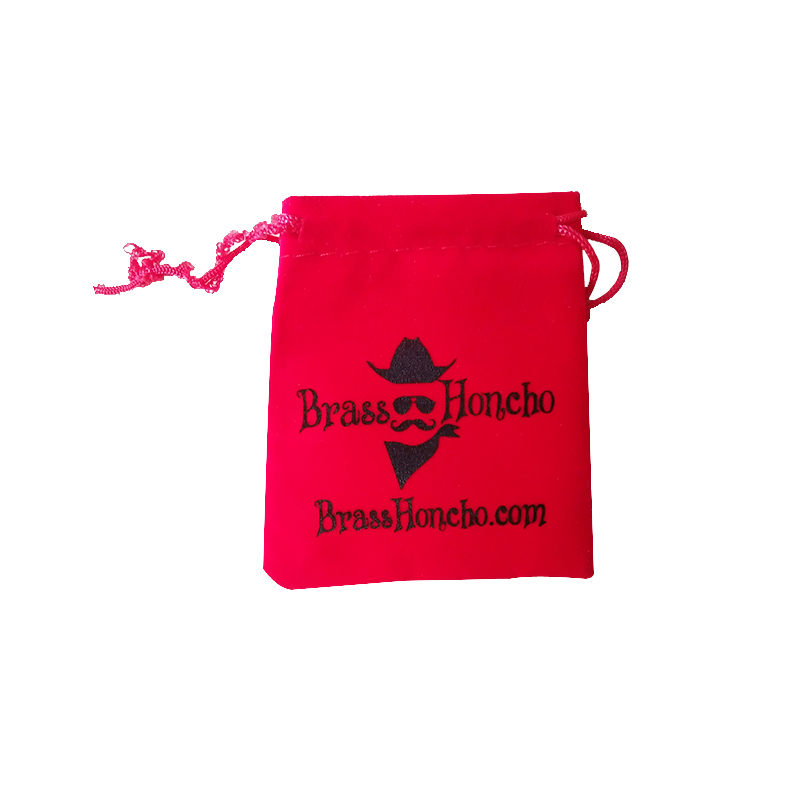 1000pcs/lot 8x10cm Drawable Velvet Jewelry Bags Christmas Gift Bags Purple Cheap Gift Pouches Add Custom Logo Printed Wholesale