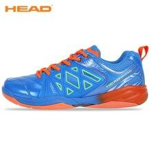 Merek Badminton Sepatu untuk Pria Baru Arriva dan Sepatu Olahraga Sneaker  dengan Harga Murah Olahraga Sapato bebbbff5e0