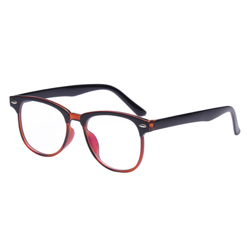 Online Buy Wholesale green eyeglass frames from China ...