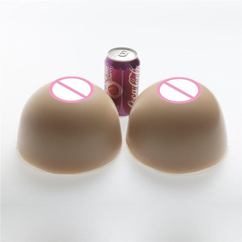 Hh boobs