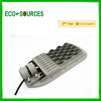 AC 110v 40W Led Light Street Light Led Road Lamp Warranty 2 Years Led Road Lights
