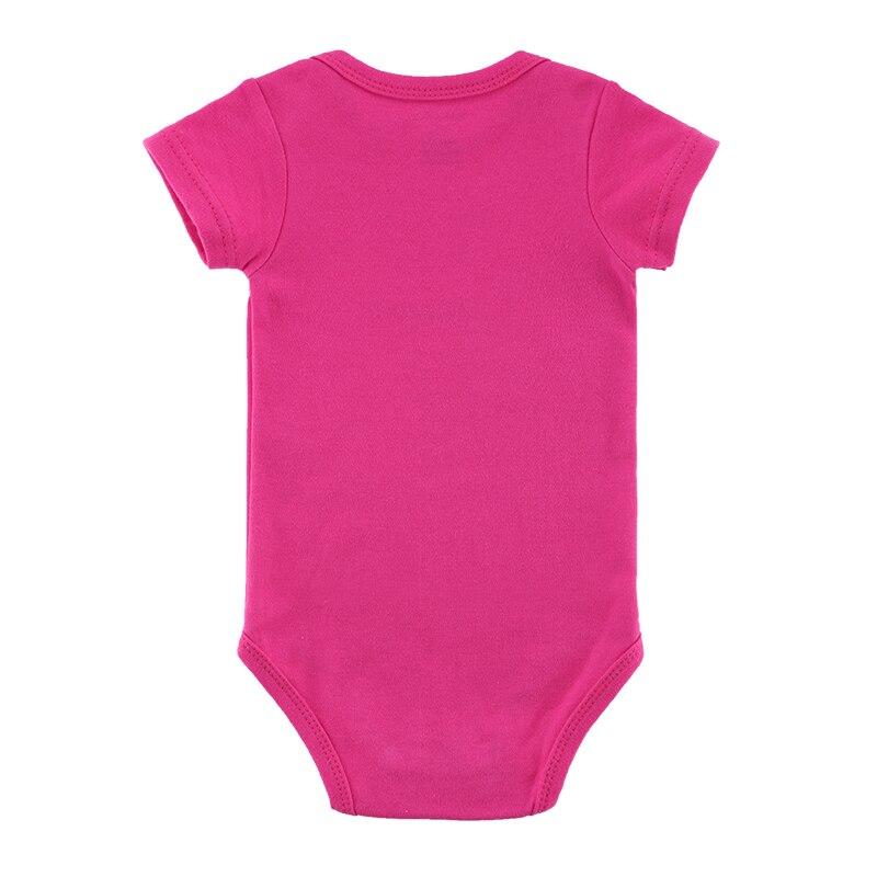 Mother-Nest-3-PCSlot-Baby-Romper-Girl-Boy-Short-Sleeve-Leopard-Print-Summer-Clothing-Set-for-Newborn-Next-Jumpsuits-Rompers-2