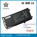 11.1 V 50WH Nueva Batería Original Del Ordenador Portátil para HP TPN C109/C110/C111 PX03XL HSTNN-LB4P