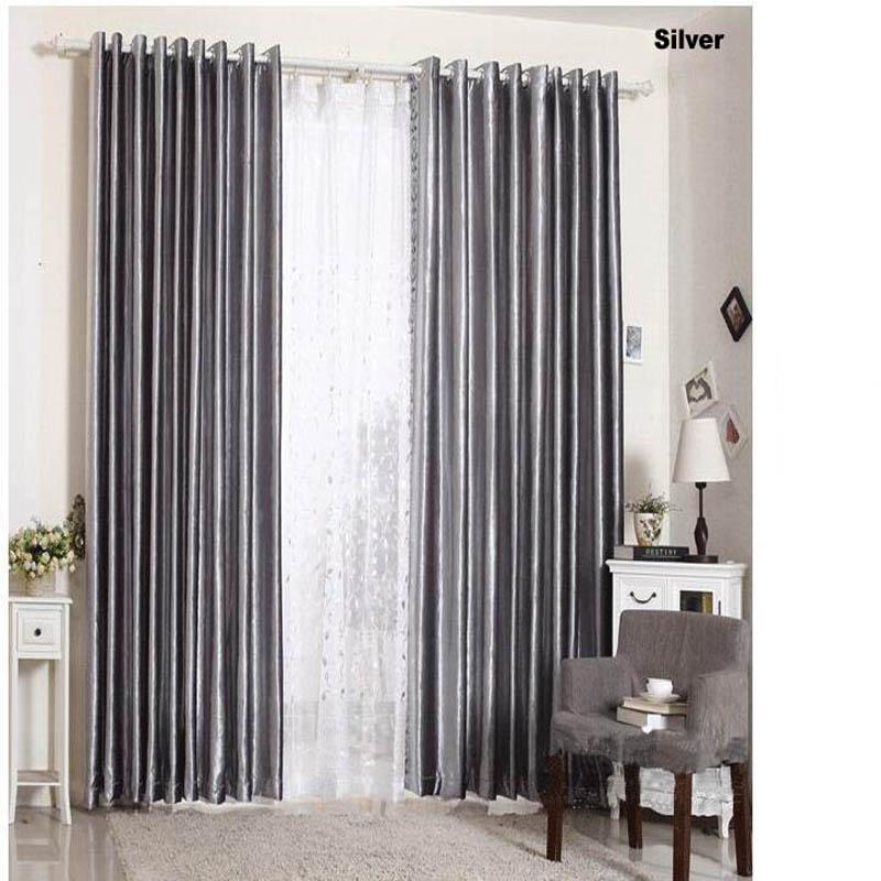 Online Buy Wholesale Velvet Curtains From China Velvet