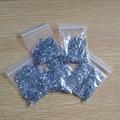 Hyacinth 3 bags SS6 Crystal Loose Hot Fix Stone Rhinestones Glass ... 434ede896b00