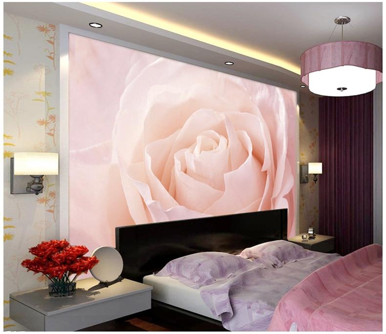 Aliexpress.com : Buy Wholesale Light Pink Rose FLower