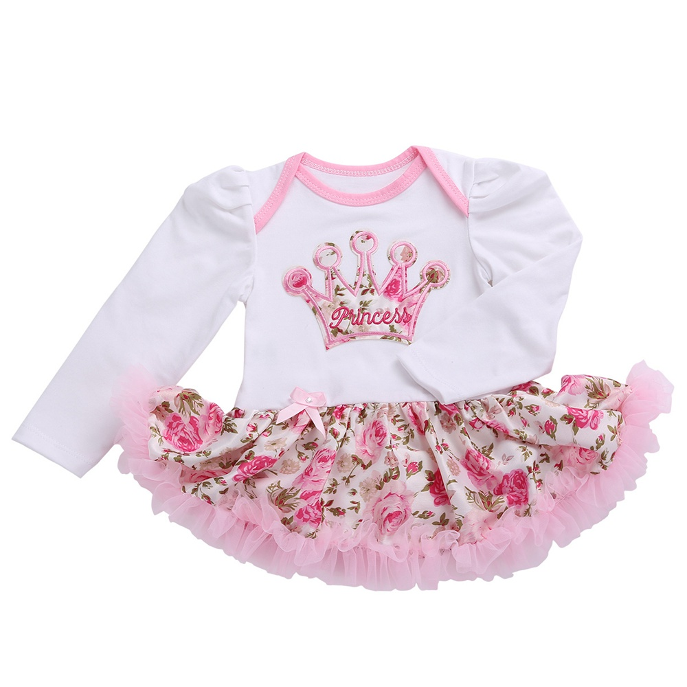 line Get Cheap Baby Clothes Japan Aliexpress