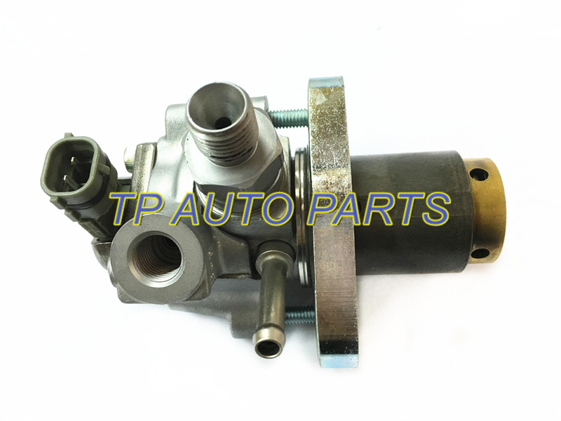 Idle Air Control Valve For To yota OEM 23100 28050 2310028050