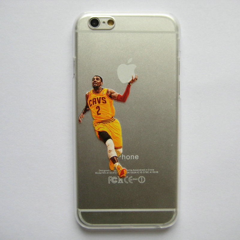 huge selection of e891d cfd31 Basketball Phone Cases Iphone 6s