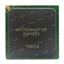 ใหม่ MPC5554MZP132 ไมโครคอนโทรลเลอร์โปรเซสเซอร์ไมโครโปรเซสเซอร์