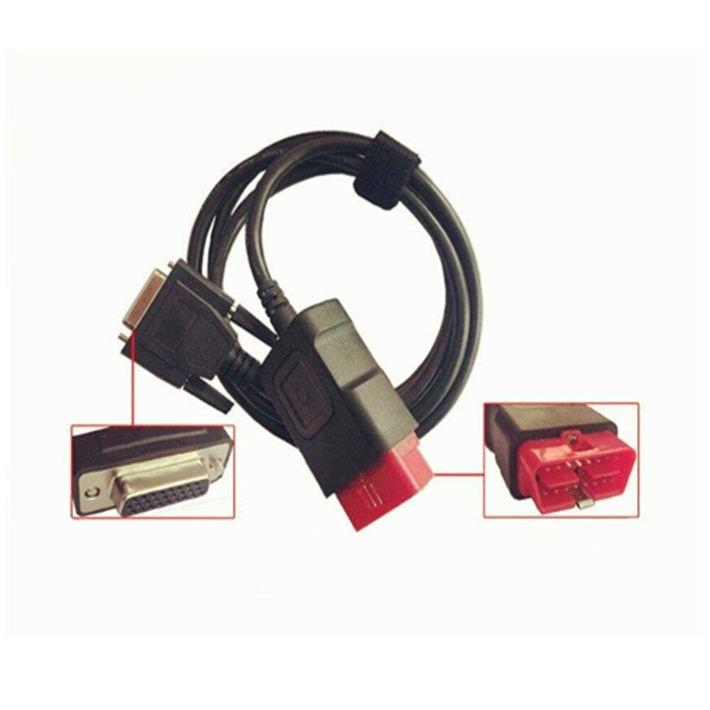 LED CABLE-sc016 sc013 No+ No logo